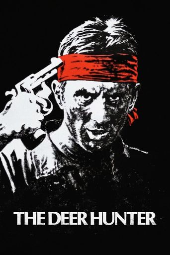 Watch The Deer Hunter