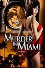 Watch Murder in Miami