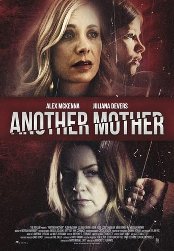 Another Mother Poster