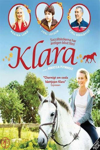 Klara Poster