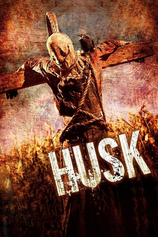 Watch Husk