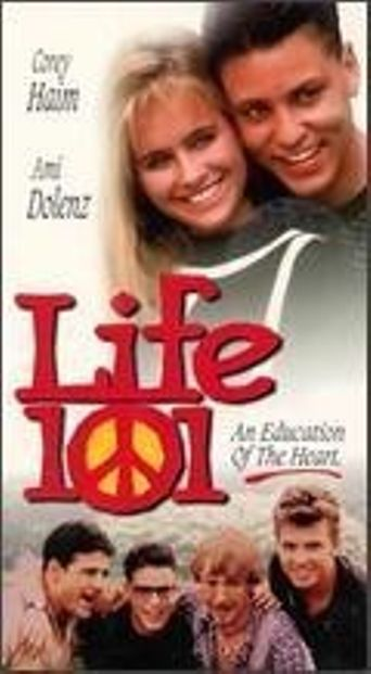 Life 101 Poster
