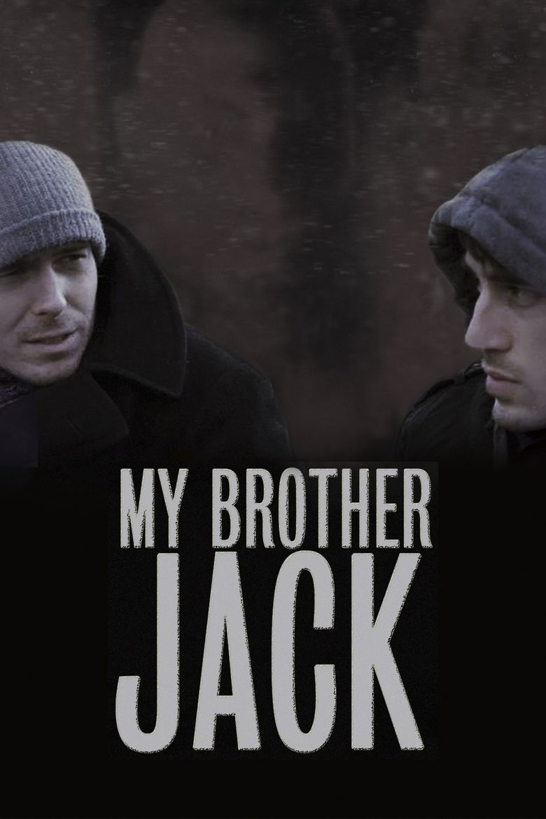 Watch My Brother Jack