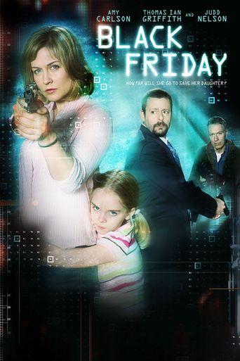 Watch Black Friday