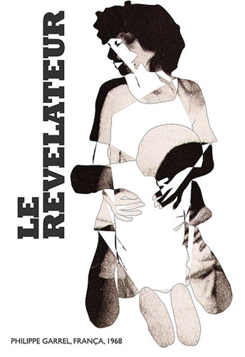 Le Révélateur Poster