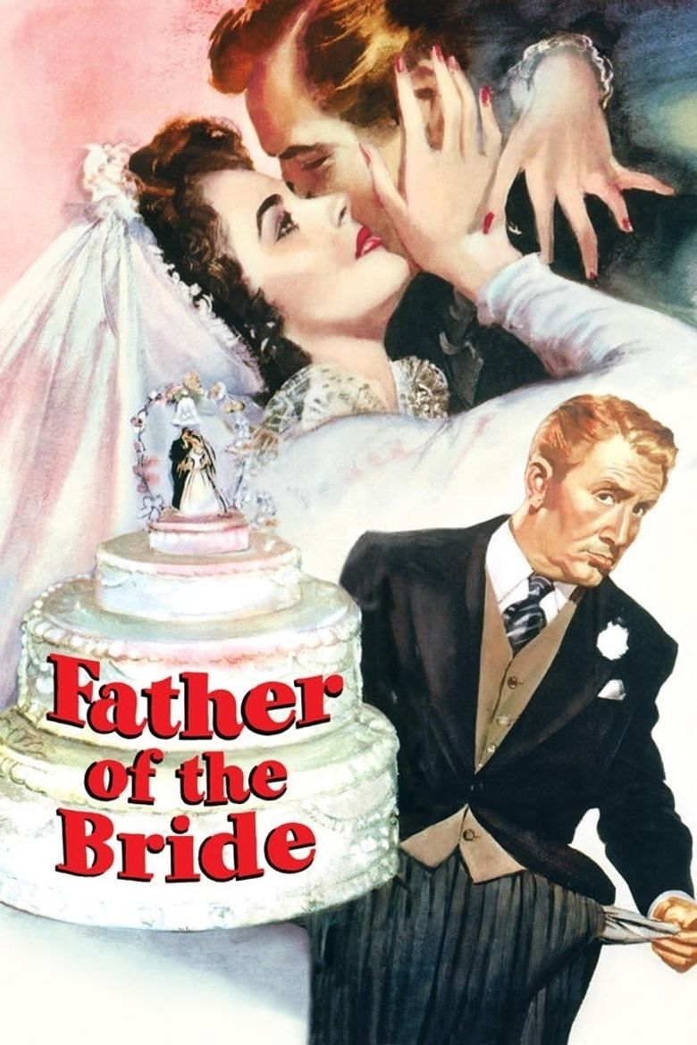 Watch Father of the Bride