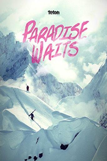 Watch Paradise Waits
