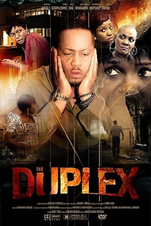 Watch The Duplex