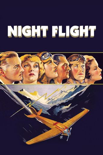 Watch Night Flight
