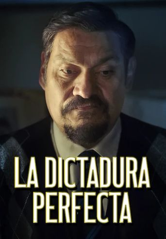 The Perfect Dictatorship Poster