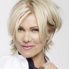 Deborra-Lee Furness Image