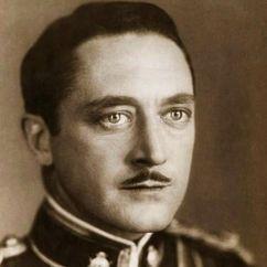 Theodore von Eltz Image