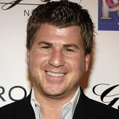 Jason Hervey Image