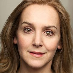Rebecca Johnson Image