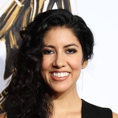 Stephanie Beatriz Image
