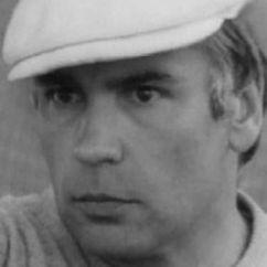 Yuri Klepikov Image