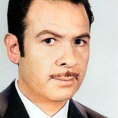 Antonio Aguilar Image
