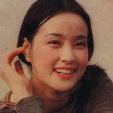 Liu Xiaoqing Image