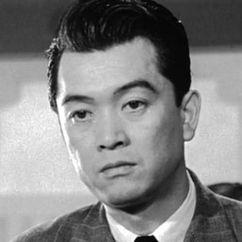 Shirô Ôsaka Image
