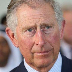 Prince Charles Image