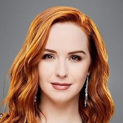 Camryn Grimes Image
