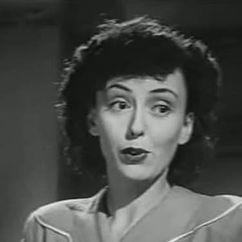 Yvonne Owen Image