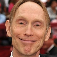 Henry Selick Image