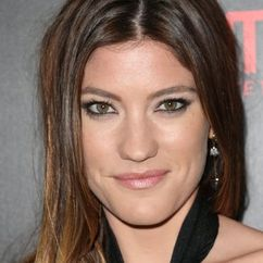Jennifer Carpenter Image