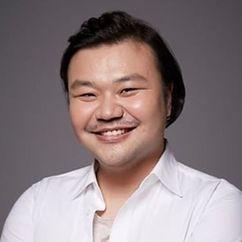 Tae Hang-ho Image
