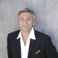 Julio Bove Image