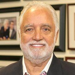 Danny Bakewell Sr. Image
