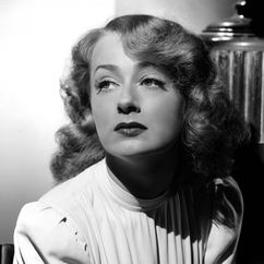 June Havoc Image