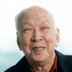 Hideji Ôtaki Image