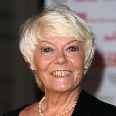 Wendy Richard