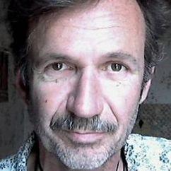 Francis Frappat Image