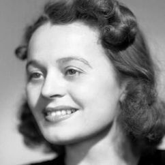 Mária Sulyok Image
