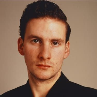 Chris Barrie Image