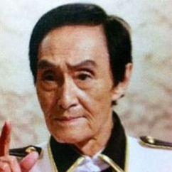 Toshiaki Nishizawa Image