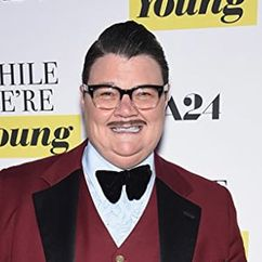 Murray Hill Image