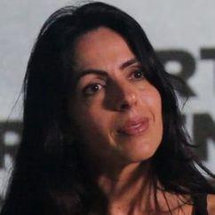 Maria Camargo Image