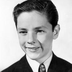 Bobby Cooper Image