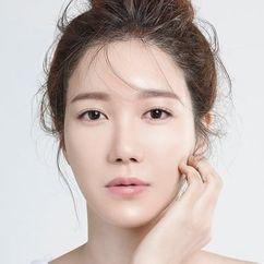 Lee Ji-ah Image