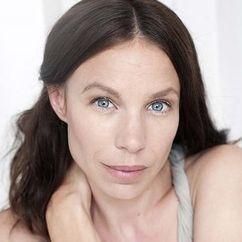 Ellen Jelinek Image