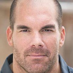 Brandon Molale Image