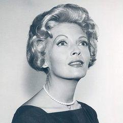 Dorothy Green Image
