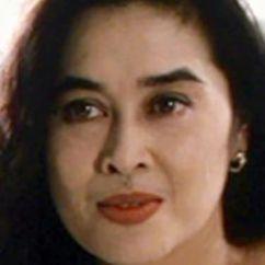 Elizabeth Oropesa Image