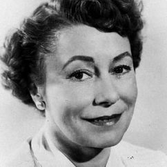Thelma Ritter Image