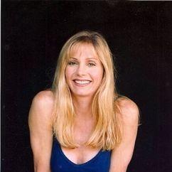 Gretchen Becker Image