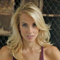 Lindsay Sawyer Image