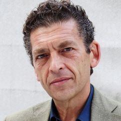 Antonino Bruschetta Image